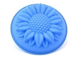 5006_Silikon-Backform-Sonnenblumenform-26-cm