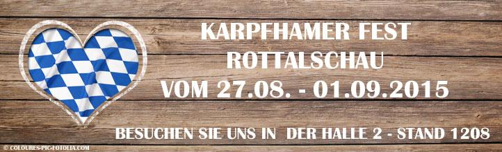 Karpfhamer-fest-2015