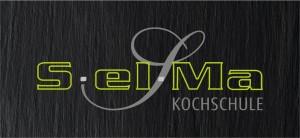 Kochschule_Logo