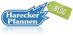 www.harecker.de
