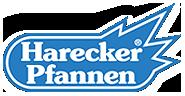 Die Pfanne von harecker.de