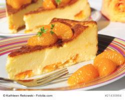 Kuchen Rezepte Viele Kuchen Torten Rezepte
