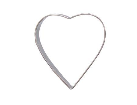 Herz 5,5 cm