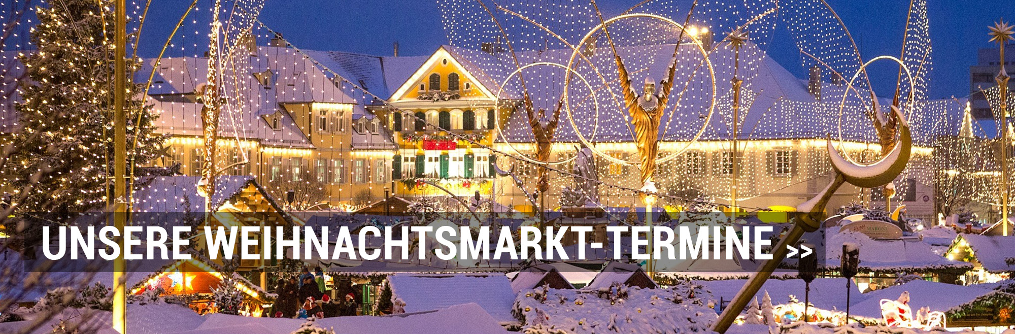 harecker weihnachtsmarkt termine